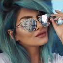 hurtownia Fashion & Moda: OKULARY PRZECIWSŁONECZNE GLAM ROCK FASHION ...