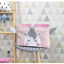 wholesale Dolls &Plush: A container for toys, an organizer for storing u