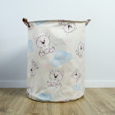 CONTAINER BASKET BAG FOR TOY OR WASHING OR36WZ18