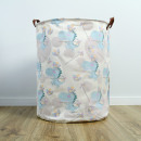CONTAINER BASKET BAG FOR TOY OR WASHING OR36WZ22