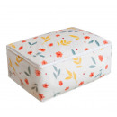 Container for toys or laundry, basket, bag OR50WZ