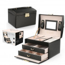 wholesale Organisers & Storage: WATCHES FOR WATCHES AND JEWELERY ELEGANT ...