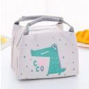 wholesale Household & Kitchen: Thermal bag for carrying LUNCH BOX food