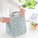 wholesale Lunchboxes & Water Bottles: LUNCH BOX thermal bag for carrying food
