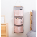 wholesale Toys: Hanging organizer for toys and kitchen utensils