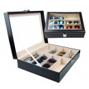 wholesale Jewelry Storage:BOXER FOR GLASSES PD40