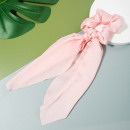 Scarf long hair elastic PIN UP GUM57R