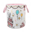 Toy container, basket, laundry bag OR50