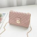 Großhandel Taschen & Reiseartikel:T206R Mini-Umhängetasche