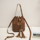 Handbag mini shoulder bag T201BR