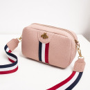T203R mini shoulder bag