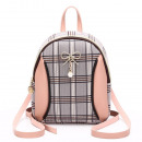 wholesale Handbags: Mini backpack handbag T228R