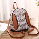 wholesale Handbags: Mini backpack handbag T228BR