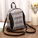 wholesale Handbags: Mini backpack handbag T228CZ