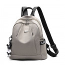 wholesale Bags & Travel accessories: BACKPACK ELEGANT WITH A ROLLER PL127SZ