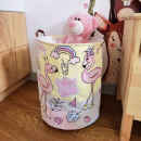 BAG CONTAINER BAG FOR TOYS OR LAUNDRY OR36WZ35