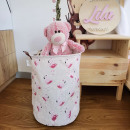 CONTAINER BASKET BAG FOR TOYS OR LAUNDRY OR36WZ29