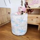CONTAINER BASKET BAG FOR TOYS OR LAUNDRY OR36WZ16