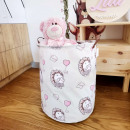 CONTAINER BASKET BAG FOR TOYS OR LAUNDRY OR36WZ14