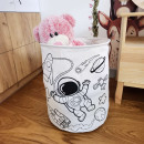 CONTAINER BASKET BAG FOR TOY OR WASHING OR36WZ32