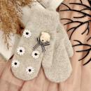 wholesale Gloves:CUTE REK114 GLOVES
