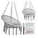 wholesale Garden & DIY store: Hanging stork nest, hammock BOHO, swing
