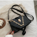 Mini shoulder bag T226CZ