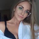 wholesale Fashion & Apparel: Plastic ZERO glasses, OK202B