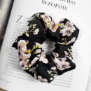 wholesale Drugstore & Beauty: Decorative hair elastic, GUM60CZ terry cloth