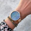 Orologio da donna opale Z476K