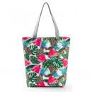 groothandel Tassen & reisartikelen: Grote strandtas met TP10WZ6 print