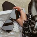 Großhandel Fashion & Accessoires:OK217 Sonnenbrille