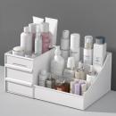 wholesale Household & Kitchen: Cosmetic organizer white CB15B