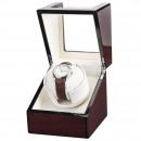 Rotomat, cofanetto, cassa, orologio automatico PD1