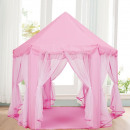 wholesale Toys: Children's play tent, BA folding canopy