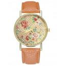 Women's watch Z195K