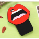 Case phone case for Iphone 5s
