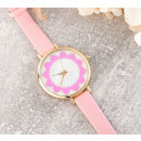 HEART SHIELD WATCHES Z230R PINK