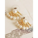 wholesale Earrings:EARRINGS FOR EAR K159