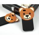 wholesale Mobile phone cases: ETUI NA TELEFON MIŚ Iphone 6 / 6S