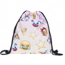 BACKPACK PL21W4 COLOR BAG