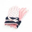 Großhandel Handschuhe: SCHÖNE HANDSCHUHE MIT SCHNELLEN HERZEN