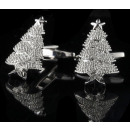 wholesale Cufflinks:CUFFLINKS S25
