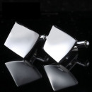 wholesale Cufflinks:CUFFLINKS S27