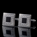 wholesale Cufflinks:CUFFLINKS S30