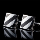 wholesale Cufflinks:CUFFLINKS S31
