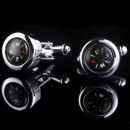 wholesale Cufflinks:CUFFLINKS S41