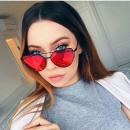 wholesale Sunglasses: GLAM ROCK FASHION OK21WZ3 SUNGLASSES