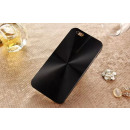 ALUMINUM CASE CASE FOR PHONE Iphone 5 / 5S - CZAR