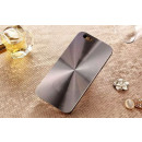 ALUMINUM CASE CASES FOR PHONE Iphone 5 / 5S - GRAF